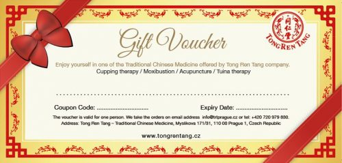 Gift voucher_TRT
