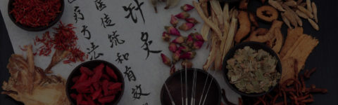 Tong Ren Tang přináší to nejlepší z tradiční čínské medicíny.