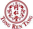 Tong Ren Tang